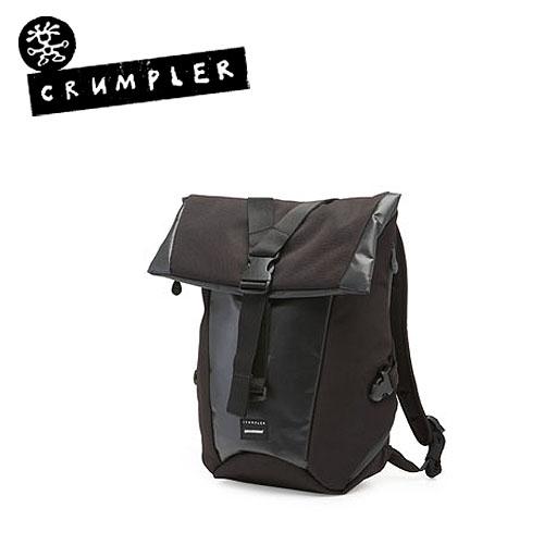 크럼플러 - THE LOCAL IDENTITY (L) - LI-L 15인치 노트북백팩