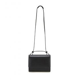 [페넥]Fennec Most Bag 001 Black 토트백 숄더백 크로스백 미니백
