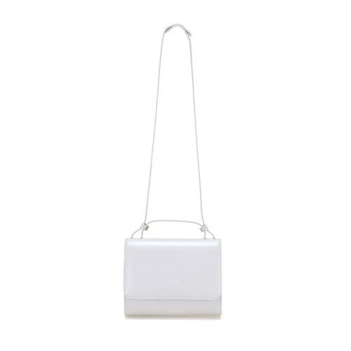 [페넥]Fennec Most Bag 003 Cloudy 토트백 숄더백 크로스백 미니백