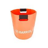 [배럴]BARREL - 드라이 서프버켓 44L 피치 (BW6BDBA003PE44L)