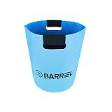 [배럴]BARREL - 드라이 서프버켓 44L 스카이 블루 (BW6BDBA003SB44L)