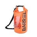 [배럴]BARREL - OG 드라이백 10L 피치 (BW5BDBA001PE10L)