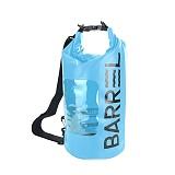 [배럴]BARREL - OG 드라이백 10L 스카이 블루 (BW5BDBA001SB10L)