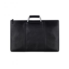 [버켄스탁]BIRKENSTOCK - U01S Black 브리프케이스 서류가방