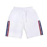 VETEZE - Retro Side Point 1/2 Pants (WH&RD) 반바지