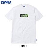 [제네럴웍스] GENERALWORKS GWS347 그래픽 반팔티셔츠