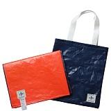 블루리프 - 초대형돗자리 가방
