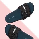 [제이아셀]JEASHER - Plain JS-103 그린 슬리퍼