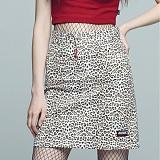[아파트먼트]Fringing Skirt- White 스커트 치마