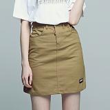 [아파트먼트]Ten A Skirt - Beige 스커트 치마