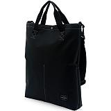 [브리스코]TAPO Cross & Tote Bag_Black 토트백 크로스백