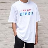 [모니즈] 베르니에 반팔 티셔츠 (3color) TSB078