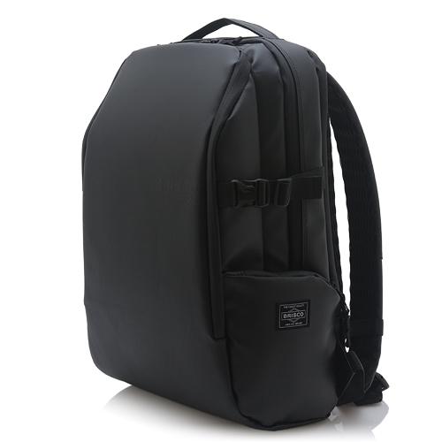 [브리스코](사은품증정) 106 Backpack_1800Black 백팩