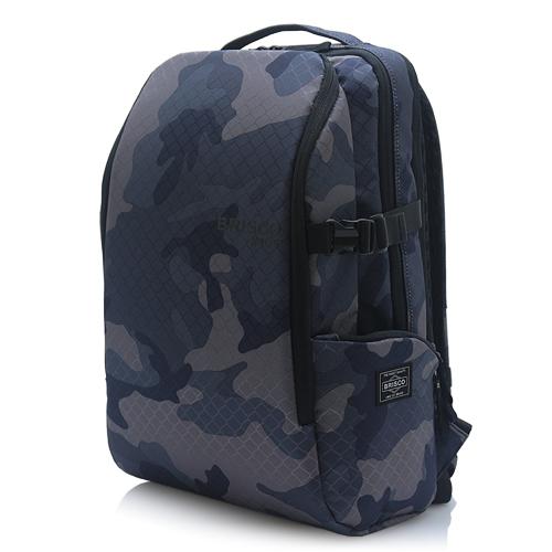 [브리스코](사은품증정) 106 Backpack_Camo 백팩