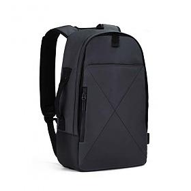[타거스]TARGUS - T-1211 Backpack Grey 15.6