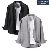 [해리슨] 땡큐 셔츠 DON1276