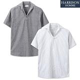 [해리슨] 꼬망 셔츠 DON1280