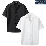 [해리슨] 레이 셔츠 DON1279