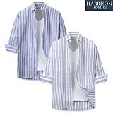 [해리슨] 트윈스 셔츠 DON1272