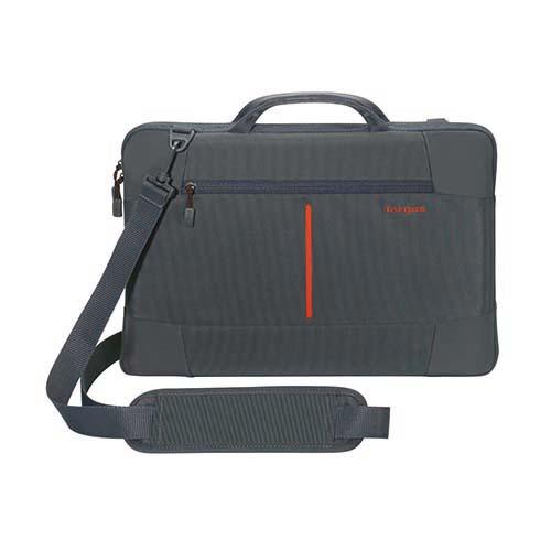[타거스]TARGUS - Bex III Sleeve Ebony 15.6