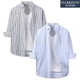 [해리슨] 상상2 셔츠 DON1256