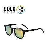 솔로아이웨어 - 볼리비아 선글라스