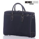 미치코런던 - 비즈니스 브리프 케이스 서류가방 MBA-36701