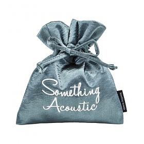[썸띵어쿠스틱] Something Acoustic - 샤이니 파우치 민트