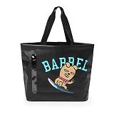 [배럴]BARREL - 카카오프렌즈 드라이 토트백 23L 프로도 (BWGBDBA002B1823L)