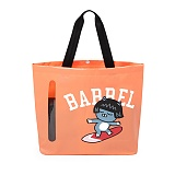 [배럴]BARREL - 카카오프렌즈 드라이 토트백 23L 네오 (BWGBDBA002B1923L)