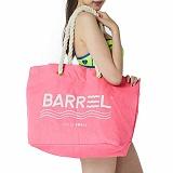 [배럴]BARREL - 로프백 네온 핑크 (BF7BETA001NPON)