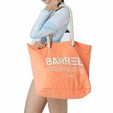 [배럴]BARREL - 로프백 피치 (BF7BETA001PEON)