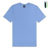 [오리수] ORISUE T-shirts Mini 티셔츠 반팔티