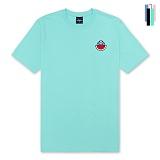 [오리수] ORISUE T-shirts Mug 티셔츠 반팔티
