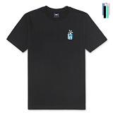 [오리수] ORISUE T-shirts Shy 티셔츠 반팔티