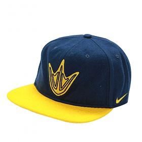[NIKE]나이키 스페셜 모자 뉴에라 스냅백 N35457XOD5_NAVY 네이비 NIKE CAP 정품 국내배송