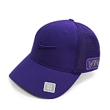 [NIKE]나이키 메쉬 모자 골프캡/볼캡 639667 547 퍼플 NIKE CAP 정품 국내배송