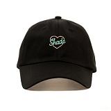[크러셔]CRSHR - Shade Ballcap 볼캡 야구모자