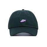 [크러셔]CRSHR - Failien Ballcap 볼캡 야구모자