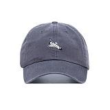 [크러셔]CRSHR - Shuttle Ballcap 볼캡 야구모자