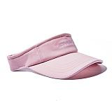 [비에스래빗] BSRABBIT_sun visor_Pink 썬캡