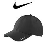 나이키 - 레거시91 스우시 캡 정품 볼캡 모자 779797 블랙