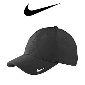 나이키 레거시91 스우시 캡 정품 볼캡 모자 779797 블랙