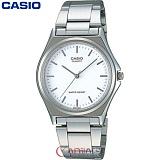 [카시오] CASIO MTP-1130A-7A 남성 메탈시계
