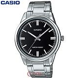 [카시오] CASIO MTP-V005D-1A 남성 메탈시계