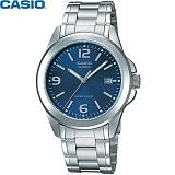 [카시오] CASIO MTP-1215A-2A 남성 메탈시계