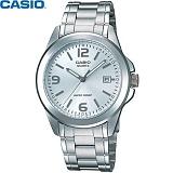 [카시오] CASIO MTP-1215A-7A 남성 메탈시계