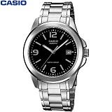 [카시오] CASIO MTP-1215A-1A 남성 메탈시계