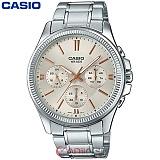 [카시오] CASIO MTP-1375D-7A2V 남성 메탈시계