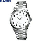 [카시오] CASIO MTP-1274D-7B 남성 메탈시계